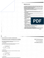 Manual de Practicas de Sistemas Hidraulicos y Neumaticos