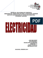Electricidad I.docx
