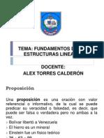 Clase Modelo(Barranca)