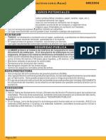 144 PEROXIDO DE SODIO.pdf