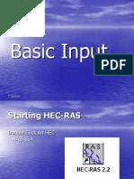 HEC_RAS_1