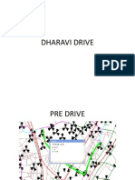 Dharavi Drive
