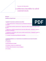 Disertatie_CORECTURA disertatie