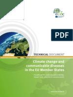 1003_TED_handbook_climatechange.pdf