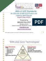 abc_of_ucc