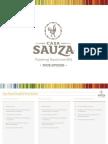Sauza Tours