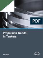 Propulsion Trends in Tankers.htm