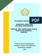 01. Cover Persediaan
