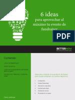 [ES]_6_Ideas_Guide_charities.pdf