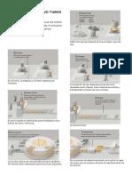 37532029 Proceso Constructivo Tubos de Acero
