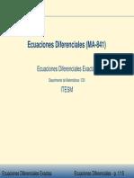 l841-05 - ED Exactas