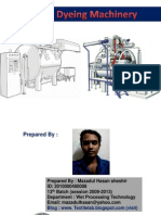 dyeingmachinery-140324091951-phpapp02
