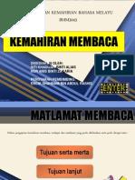 kemahiran-membaca BMM3043