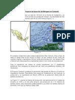 Yacimiento Cantarell en México.doc