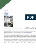 coirfibrereinforced concretes