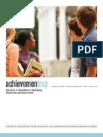Achievementrap
