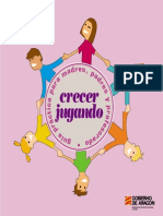 CRECERJUGANDO.pdf