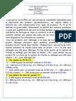 TD Compta.analytique.pr. Akrich