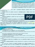 adictiadenicotinaprezentare-140217010538-phpapp02