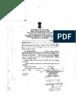 Memorandum and Articles of Association Wipro Limited