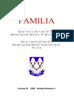 efamilia2006-04