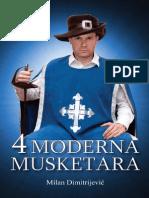 4-Moderna-Musketara