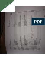 Deutsche Grammatik  Standardgrammatik fur Schulen und Universitaten.pdf
