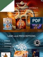 Saravanan Hindu Soft