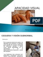 D Visual