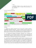 full text Aboitiz vs Cotabato