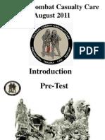 0203PP01-Intro-to-TCCC-110808