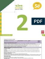 PlanificacionNaturales2U1