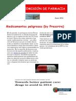 Hoja comisión de farmacia junio 2014.pdf