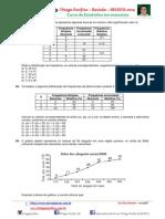 Thiagopacifico Estatistica Questoesesaf 001