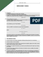 PAUOndasEs.pdf