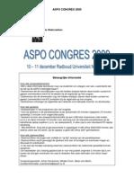 Programma_ASPO_2009