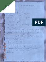 Procesare. PDF. Curs Refacut