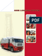 LEAP 600B System 2