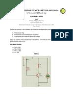 Tarea_PolarizacionTransistores_SantiagoRodriguez