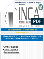 INCA (2)