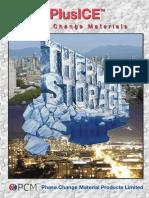 thermal_storage_catalogue.pdf