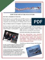 marketing materials 1 sample 3 page2