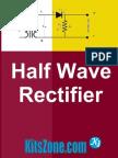 halfwaverectifier-140324234825-phpapp01