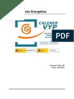 Certificado de eficiencia energética (ej1).pdf