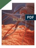 Malaria Pp t