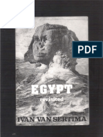 62983058-Egypt-Revisited-Ivan-Van-Sertima-Smaller.pdf