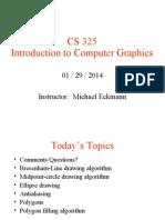 line algm.pdf