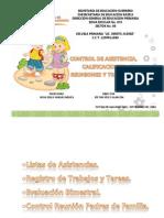 CONTROL DE ASISTENCIA 2013.docx