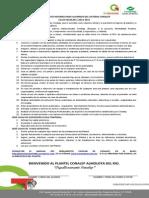 reglamento-1-14-15