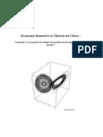 mc3a9moire-thc3a9orie-du-chaos-en-c3a9conomie-financic3a8re2.pdf